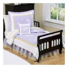 Dragonfly Bedding Queen Bedroom Lovable Purple Toddler Bedding Ideas Purple Toddler