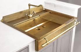 Sinks Archives Retro Interesting Retro Kitchen Sink Home Design - Retro kitchen sink