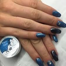 nagel design shop nageldesign shop naildesign magnonails de instagram fotos