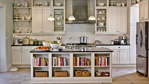 Old World Kitchen Design Ideas Major Wood Kitchen Countertops Tags Kitchen Island Countertop