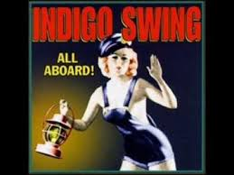 swing guys indigo swing how lucky can one be