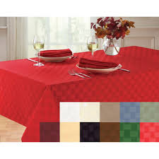 Coffee Table Linens by Table Linens U0026 Decor Store Shop The Best Deals For Oct 2017