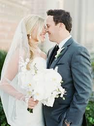 wedding hair veil 20 wedding hairstyles for hair with veils
