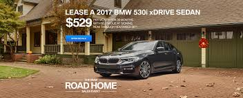 bmw orland park service bmw of orland park bmw dealership in orland park il 60467