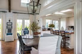 your dream weekend house in the hamptons home tour lonny for a
