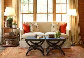 brilliant asian coffee table interior designs with draperies