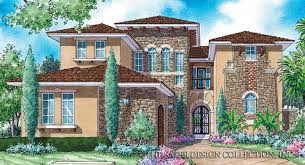 saterdesign com salcito house plan elevation plan luxury houses and stucco siding