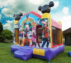 bounce house rental miami bounce house rentals happy party rental miami