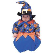 Baby Bunting Halloween Costumes Toddler Halloween Costumes 2013 17 Melhores Ideias Sobre Cute
