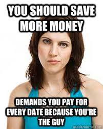 Annoying Girlfriend Meme - annoying girlfriend meme girlfriend best of the funny meme