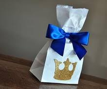 royal prince baby shower favors popular prince royal wedding buy cheap prince royal wedding lots