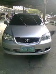 toyota philippines vios the ultimate car guide used car review toyota vios 2003 2007