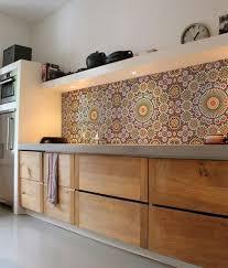 delightful decoration wallpaper backsplash in kitchen wallpaper