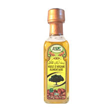 huile d argan cuisine huile d argan alimentaire bio almonadil my big corner