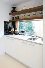 Ideas Concept For Butlers Pantry Design How To Create A Butler S Pantry Butlers Cabinets Design Furniture