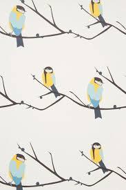 juneberry u0026 bird kids wallpapers kids bedroom ideas