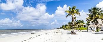 beach florida rentals home