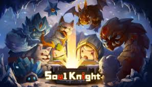 battleheart apk battleheart free for pc laptop windows android ios