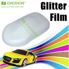 glitter audi glitter white car wrap vinyl film glitter white car wrap vinyl