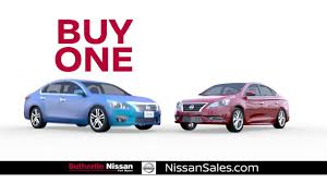 nissan altima for sale fort myers sutherlin nissan of fort myers july 2016 youtube