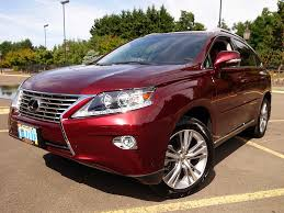 lexus sport car for sale used 2015 lexus rx350 awd for sale in eugene oregon by summers