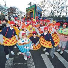 74 best macy s thanksgiving parade images on