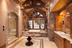 cozy bathroom ideas 25 awesome cozy master bathroom ideas coo architecture