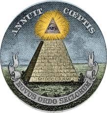 Illuminati Flag Is Donald Trump In The Illuminati The Conspiracy Theories