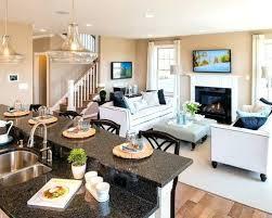 Model Home Interiors Elkridge Model Home Furniture Maryland Home Furnishings Home Furnishings