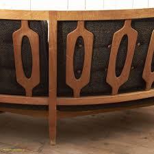 site de vente de canapé site de vente de canape pas cher archives meubles pour petit