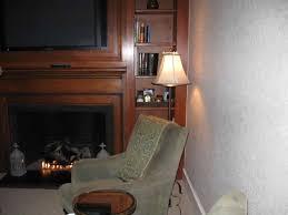 romantic fireplace couple cpmpublishingcom