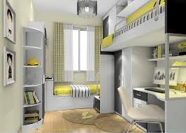 Childrens Bedroom Interior Design Ideas with Design Interior Design Part 16
