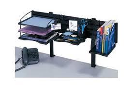 Desk Sorter Organizer Office Desk Organizer Modern Great Choice Of Golfocd