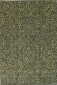 tommy bahama home area rugs tommy bahama rugs pinterest home