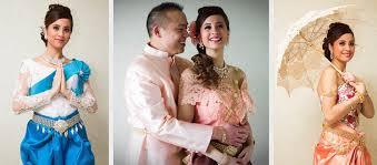 mariage cambodgien mariage cambodgien