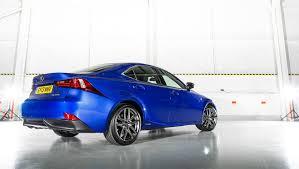 lexus is300h blue lexus performance and fuel efficiency u2013 how auto moto japan