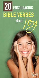 quotes about beauty from the bible 20 encouraging bible verses about joy your vibrant family
