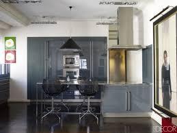 elle decor kitchens 1003 best kitchens we love images on pinterest