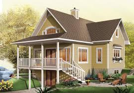 family home plans com house design ideas family home plans com