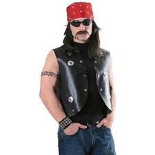 Biker Costume 18 Best Production Images On Pinterest Costume Ideas Diy And