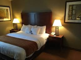 Comfort Inn Jessup Md Comfort Inn Conference Center Bowie Bowie Md United States