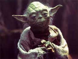 Yoda Meme Maker - yoda meme generator