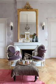 Chambre Baroque Moderne by 122 Best Style Baroque Inspirations Images On Pinterest
