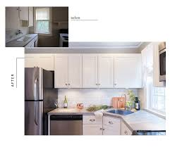 kitchen renovation designs don u0027t miss this before and after you won u0027t believe how affordably