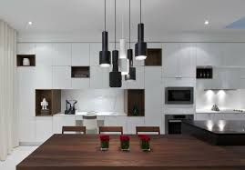 Urban Living Room Ideas - Urban living room design