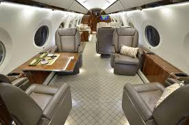 2013 gulfstream g650 6044 n829jv for sale specs price aso com