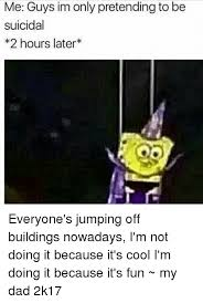 Building Memes - 25 best memes about jumping off building jumping off