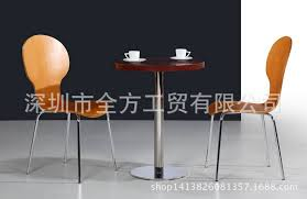 Western Style Patio Furniture Cheap Aluminum Tables And Chairs Barbecue Grill Outdoor Furniture