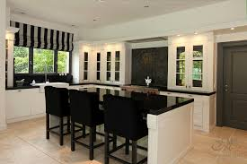 island kitchen designs layouts ideas for kitchen layouts best of industrial kitchen design layout