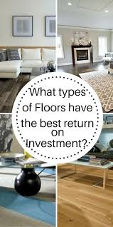 208 best flooring tips ideas images on